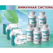 Иммунная система (4)