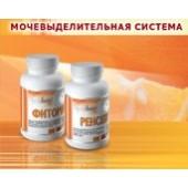 Мочевыделительная система (2)
