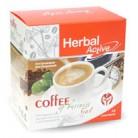 Кофе Бизнес 3в1 - Coffee of Business 3 in 1