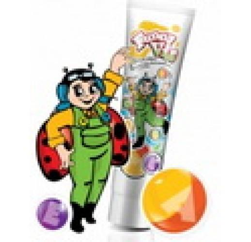 FunnyVit   Фанни Вит - весёлые витаминки для детей